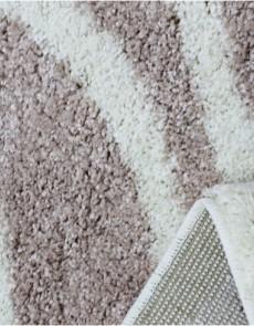 Високоворсный килим Solo 8801/251 - высокое качество по лучшей цене в Украине.