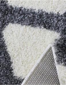 Високоворсный килим Solo 8802/109 - высокое качество по лучшей цене в Украине.