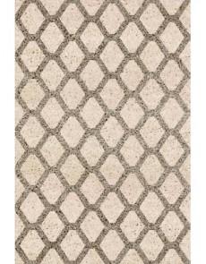 Високоворсный килим Solo 8802/112 - высокое качество по лучшей цене в Украине.