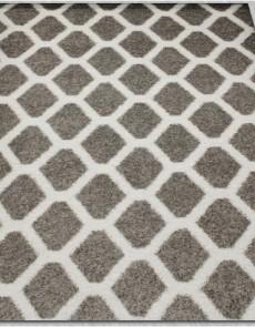 Високоворсный килим Solo 8802/121 - высокое качество по лучшей цене в Украине.