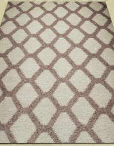 Високоворсный килим Solo 8802/125 - высокое качество по лучшей цене в Украине.