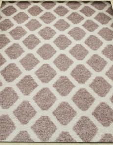 Високоворсный килим Solo 8802/251 - высокое качество по лучшей цене в Украине.
