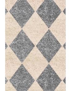Високоворсный килим Solo 8803/109 - высокое качество по лучшей цене в Украине.