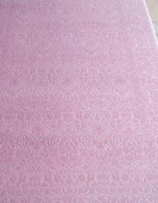 Синтетический ковер Spectrum P496A PINK-PINK - высокое качество по лучшей цене в Украине.