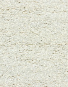 Высоковорсная ковровая дорожка Supershine R001a cream - высокое качество по лучшей цене в Украине.