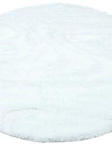 Высоковорсный ковер Therapy 2194A p.white-p.white - высокое качество по лучшей цене в Украине.