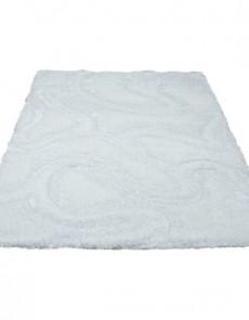 Высоковорсный ковер Therapy 2225A p.white-p.white - высокое качество по лучшей цене в Украине.