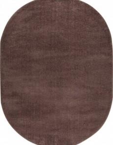 Высоковорсный ковер Tiara PLAIN , LIGHT BROWN - высокое качество по лучшей цене в Украине.