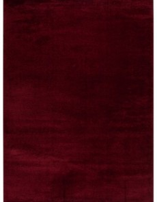 Высоковорсный ковер 123027 - высокое качество по лучшей цене в Украине.