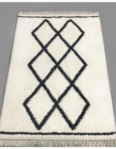 Высоковорсный ковер Tibet 12530-16 - высокое качество по лучшей цене в Украине.