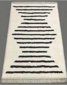Высоковорсный ковер Tibet 12542-16 - высокое качество по лучшей цене в Украине.