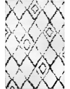 Високоворсний килим Tibet 12571-16 - высокое качество по лучшей цене в Украине.