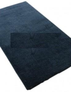 Високоворсний килим Touch 71301-90 - высокое качество по лучшей цене в Украине.