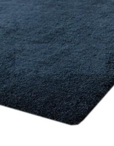 Високоворсний килим Touch 71301-096 - высокое качество по лучшей цене в Украине.