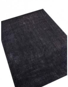Високоворсний килим Touch 71301-036 - высокое качество по лучшей цене в Украине.