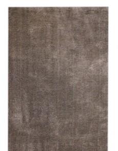 Высоковорсный ковер Touch 71301-50 - высокое качество по лучшей цене в Украине.