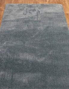 Високоворсний килим Touch 71301-099 - высокое качество по лучшей цене в Украине.