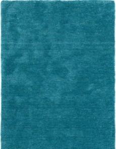 Высоковорсный ковер Tula Blue - высокое качество по лучшей цене в Украине.