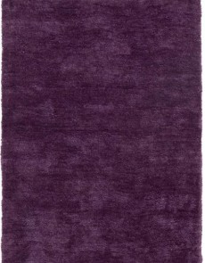 Высоковорсный ковер Tula Grape - высокое качество по лучшей цене в Украине.
