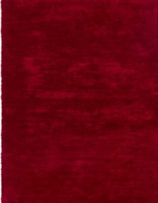Высоковорсный ковер Tula Red - высокое качество по лучшей цене в Украине.