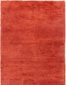 Высоковорсный ковер Tula Rust - высокое качество по лучшей цене в Украине.