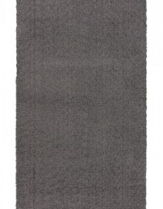 Высоковорсный ковер Velure 1039-60800 - высокое качество по лучшей цене в Украине.