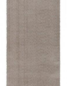 Высоковорсный ковер Velure 1039-63200 - высокое качество по лучшей цене в Украине.