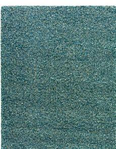 Высоковорсный ковер Vila Dark Green - высокое качество по лучшей цене в Украине.
