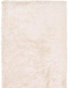Высоковорсный ковер Whisper Ivory - высокое качество по лучшей цене в Украине.