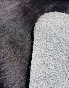 Шкіра BOGDAN black-white K-7 - высокое качество по лучшей цене в Украине.
