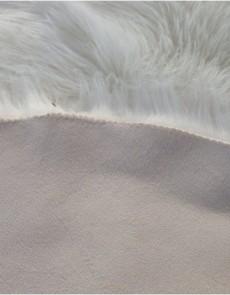 Шкіра Skin Sheep SP-01 white - высокое качество по лучшей цене в Украине.