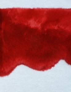 Шкуры Skins red - высокое качество по лучшей цене в Украине.