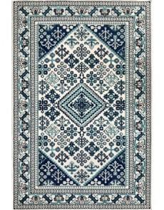 Синтетический ковер AJOUR  51016-184 - высокое качество по лучшей цене в Украине.
