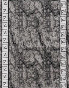Синтетическая ковровая дорожка 130738 - высокое качество по лучшей цене в Украине.