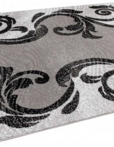 Синтетический ковер 130740 - высокое качество по лучшей цене в Украине.