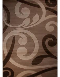 Синтетический ковер Alex 1 477 , SAND - высокое качество по лучшей цене в Украине.