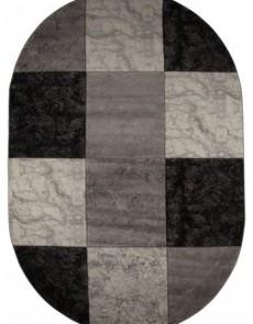 Синтетичний килим 122594 - высокое качество по лучшей цене в Украине.
