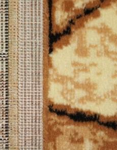 Синтетический ковер Almira 2329 Cream-Beige - высокое качество по лучшей цене в Украине.