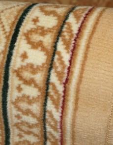 Синтетический ковер Almira 2356 Beige-Cream - высокое качество по лучшей цене в Украине.