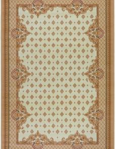 Синтетический ковер Almira 2356 Cream-Beige - высокое качество по лучшей цене в Украине.