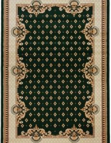 Синтетический ковер Almira 2356 Green-Cream - высокое качество по лучшей цене в Украине.