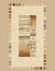 Синтетический ковер Aquarelle 3130-43235 - высокое качество по лучшей цене в Украине.