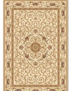 Синтетичний килим Aquarelle 8228-41044 - высокое качество по лучшей цене в Украине.