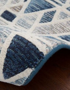 Синтетический ковер Argentum 63398 5161 - высокое качество по лучшей цене в Украине.