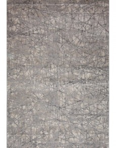 Синтетичний килим 122629 - высокое качество по лучшей цене в Украине.