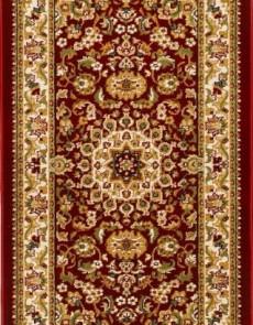 Синтетичний килим Atlas 3587-41355 - высокое качество по лучшей цене в Украине.