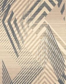 Синтетичний килим Avanti Astrae Bez - высокое качество по лучшей цене в Украине.