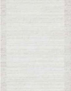 Синтетический ковер Beau Cosy 56753-651 - высокое качество по лучшей цене в Украине.