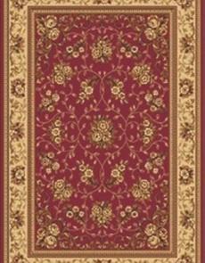 Синтетический ковер Berber 3583-20733 - высокое качество по лучшей цене в Украине.