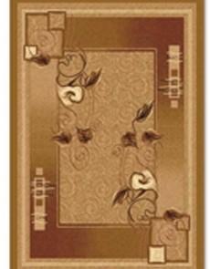 Синтетический ковер Berber 4087-20223 - высокое качество по лучшей цене в Украине.